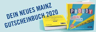 GDB 2020